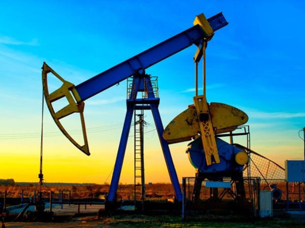 2040-cı ilədək qlobal enerji tələbatı sutkada 364,7 milyon barrel olacaq