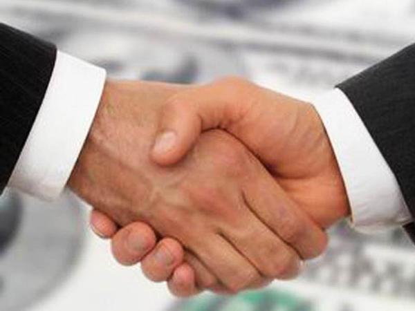 Səudiyyə Ərəbistanı Azərbaycan iqtisadiyyatına 368 milyon dollar investisiya yatırıb