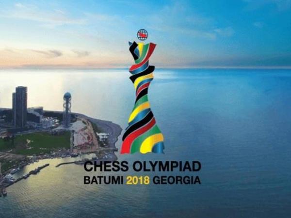 """Kişi və qadın şahmatçılarımızdan növbəti qələbə - <span class=""""color_red"""">Olimpiada</span>"""