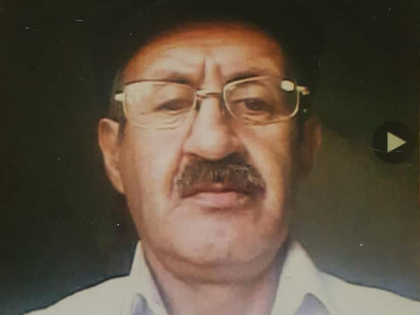 Sumqayıtda 55 yaşlı kişi itkin düşüb