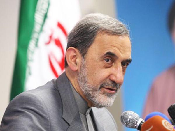 """Vilayəti: """"İran rəhbərliyi Trampın görüş təklifini heç vaxt qəbul etməyəcək"""""""