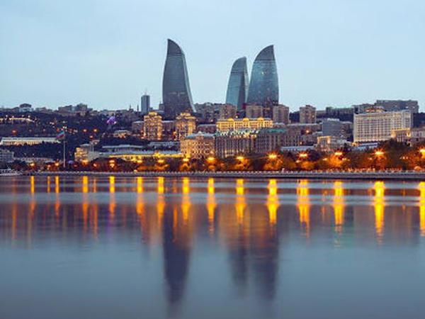 """Sürətlə populyarlaşan turizm istiqamətləri - Top-10: <span class=""""color_red"""">Azərbaycan yeddinci yerdə </span>"""