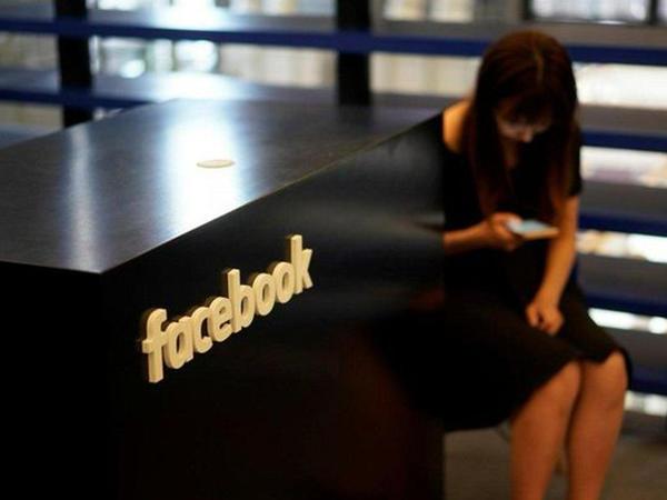 """""""Facebook""""un moderatoru psixi xəstə oldu"""