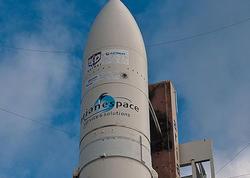 """""""Azerspace-2"""" peykinin 400 milyon dollar gəlir gətirəcəyi proqnozlaşdırılır - YENİLƏNİB - VİDEO"""
