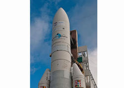 """""""Azerspace-2"""" peykinin 400 milyon dollar gəlir gətirəcəyi proqnozlaşdırılır - YENİLƏNİB - VİDEO - FOTO"""