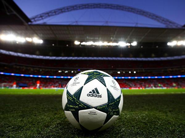 İngiltərənin tarixi stadionu satışa çıxarılır