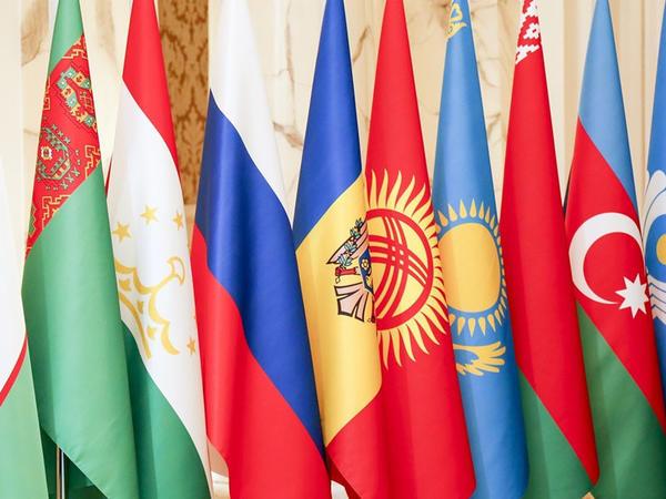 MDB Dövlət Başçıları Sammitinin gündəliyi açıqlandı