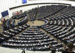 Avropada yeni təhlükə: radikallıq və neonasizmin baş qaldırması