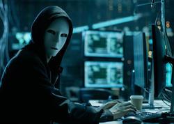 Hackerlər Twitch-i hack etdilər