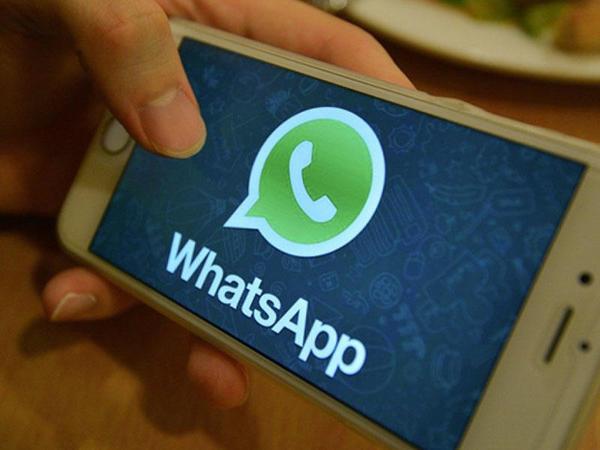 WhatsApp-da animasiyalı stikerlər olacaq