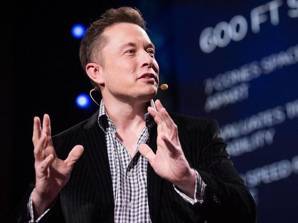 Tesla-nın 20 milyon dollarlıq səhmlərini almaq istəyir
