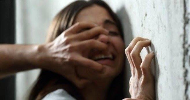 """Qardaşından dünyaya uşaq gətirən qız: """"Qışqırıb, ağlayırdım ki, məni zorlamasın"""""""