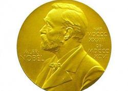 """Kimya üzrə Nobel mükafatları təqdim olundu - <span class=""""color_red"""">KİMLƏR aldı?</span>"""