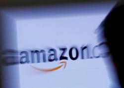 """Çinli hakerlər &quot;Apple&quot; və &quot;Amazon&quot; daxil olmaqla <span class=""""color_red"""">30 ABŞ şirkətini ələ keçirdi</span>"""