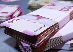 Azərbaycanın koronavirusla mübarizə büdcəsi 3 milyarda çatır