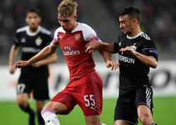 """Azərbaycan gerilədi - <span class=""""color_red"""">UEFA REYTİNQİ</span>"""