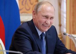 """Putin Zelenskini qabaqladı - <span class=""""color_red"""">Sorğu</span>"""