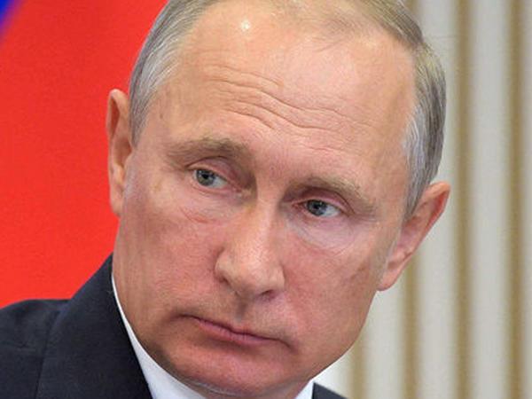 Putindən xəbərdarlıq: İkinci Serebrenitsa yaşana bilər