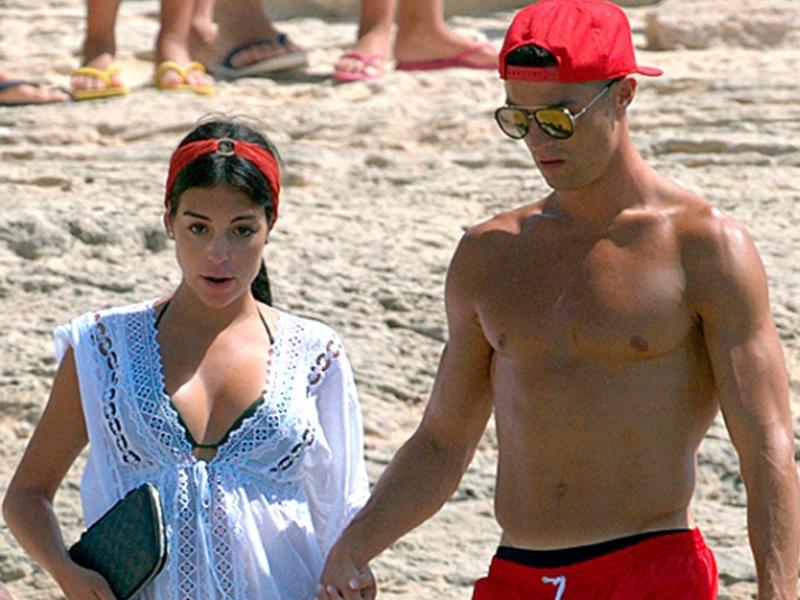 Ronaldo ilə bağlı daha bir təcavüz iddiası -