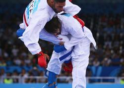 Tokioda 12 karateçimiz mübarizə aparacaq