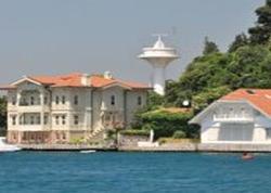 """Azərbaycanlı zənginlər Bosfor sahillərində tarixi villalar alır: <span class=""""color_red"""">90 milyon dollara...</span>"""