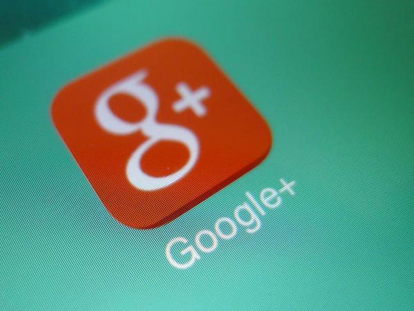 ABŞ Konqresi Google+-u araşdıracaq