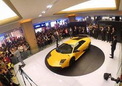 "İranın yeni avtomobili <span class=""color_red"">DÜNYANI GÜLDÜRDÜ - FOTO</span>"