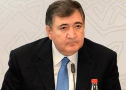 Türkiyəli həkim Fazil Məmmədovun son vəziyyətindən danışdı - YENİLƏNİB