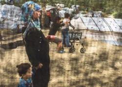 Dünyanın ən DƏHŞƏTLİ ADASI: 7500 nəfərin yaşadığı məkanın İNANILMAZ ÜZÜ