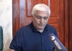 Futbol üzrə Azərbaycan çempionatları - Tovuz sakini 26 illik qeydlərini kitaba çevirir - VİDEO