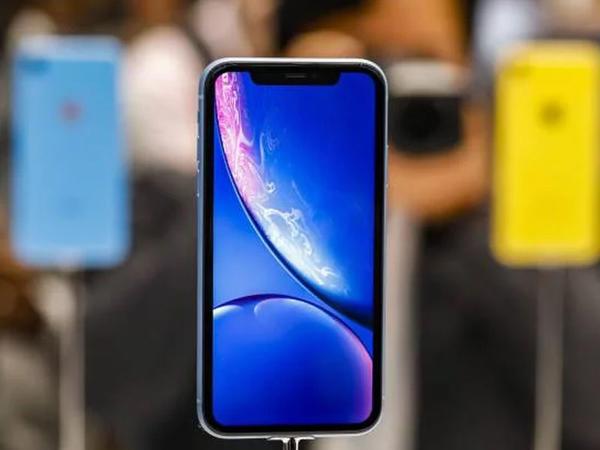 Ən təhlükəsiz smartfon hansıdır?