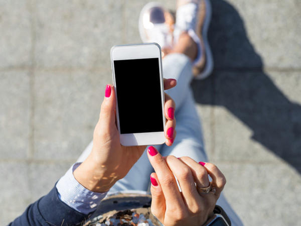 Smartfon məktubları cavablandıracaq