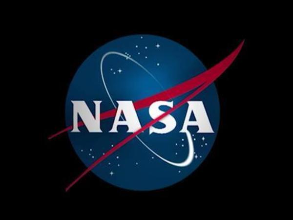"""NASA-nın rəhbəri: """"ABŞ və Rusiyanın kosmosda münasibətləri..."""""""