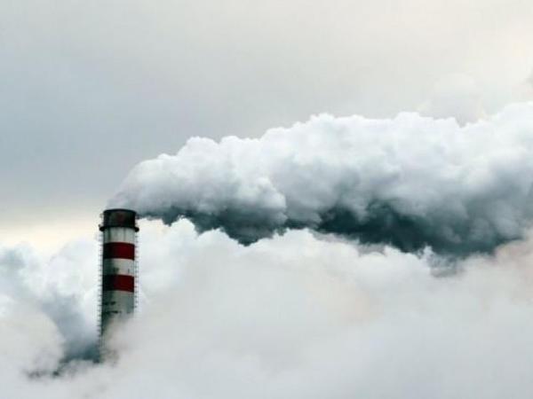 Britaniya hökuməti ekologiya sahəsində mühüm addımlar atacaq