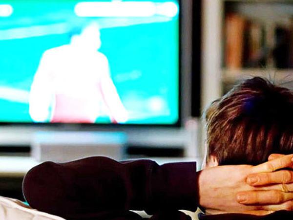"""Millətlər Liqası: hansı oyun, hansı kanalda - <span class=""""color_red"""">TV AFİŞA</span>"""