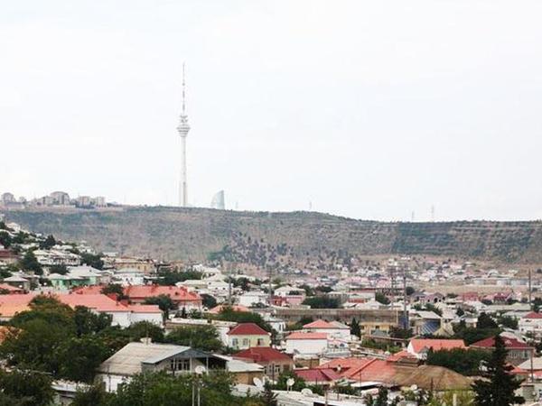 Bakının bu hissəsində villalar sürətlə ucuzlaşır - TƏCİLİ SATIŞ BAŞLADI