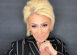 54 kilo arıqlayan əməkdar artistin elə FOTOsu yayıldı kı...