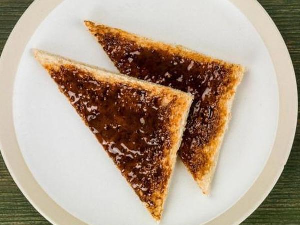 İştahınızı kəsəcək 11 iyrənc yemək - FOTO
