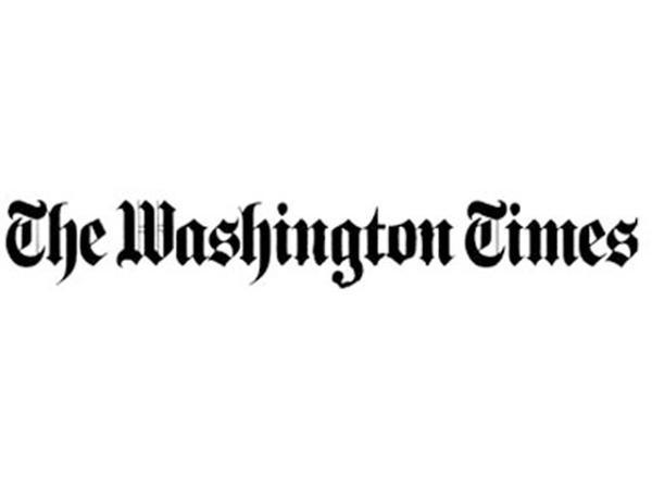 """The Washington Times: """"Azərbaycan dünya arenasında ABŞ-ın ən etibarlı müttəfiqlərindən biridir"""""""