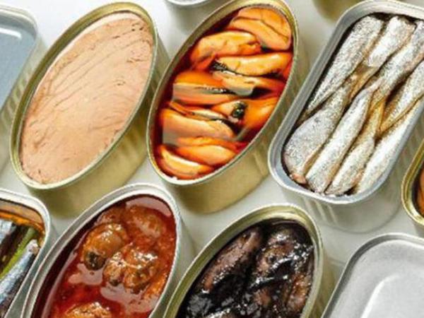Rusiyadan Azərbaycana balıq konservlərinin tədarükü dayandırıldı