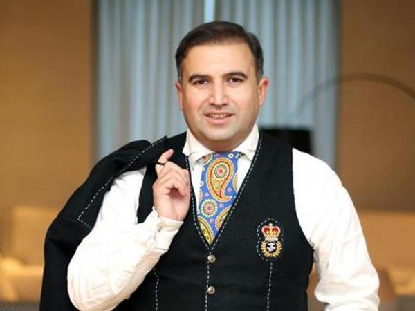 Hacı Nuran yenidən müalicəyə getdi