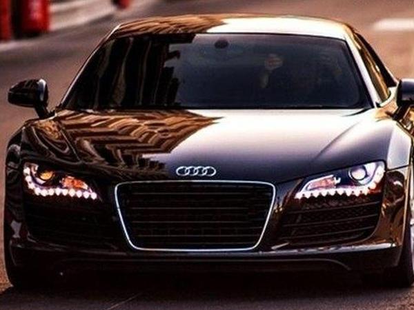 """Audi 800 milyon cərimələndi - <span class=""""color_red"""">Səbəb</span>"""