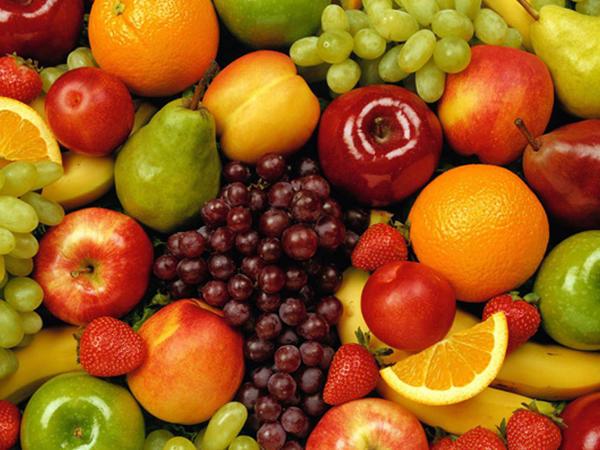 """Qonşu ölkədə meyvənin qiyməti """"od tutub yanır"""" - <span class=""""color_red"""">Banan 4,50 azn...</span>"""