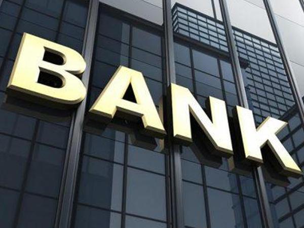 Azərbaycan əhalisinin banklarda əmanəti 8 milyard manatı ötüb