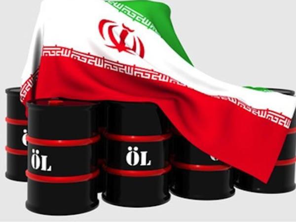 ABŞ İrandan neft ixracının azaldığını bəyan edib