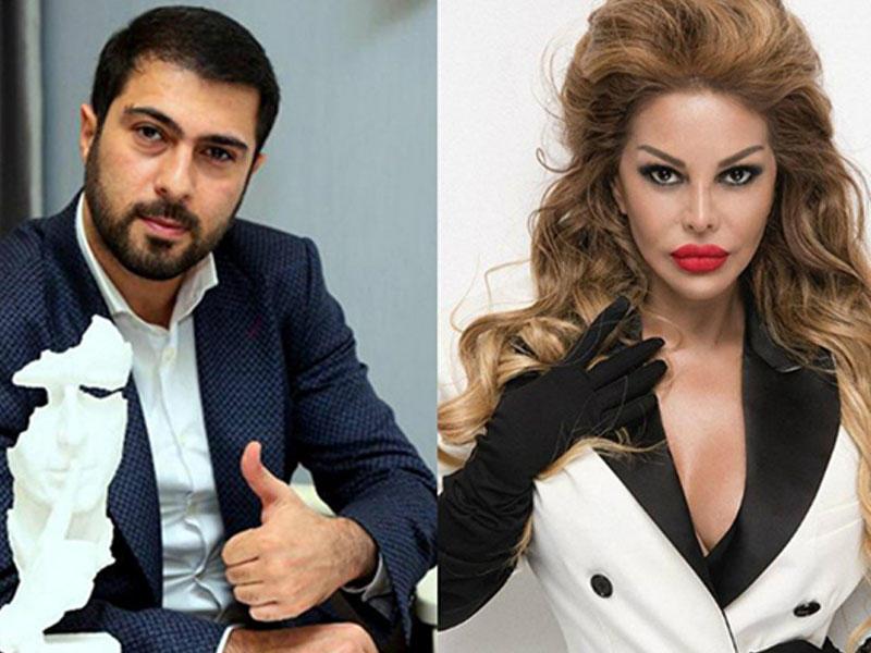 Namiq Aygünlə duetdən imtina etdi