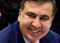 Saakaşvili qətldə suçlanır