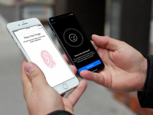 """Biometrik """"tanıma"""" təhlükəli sayıldı"""
