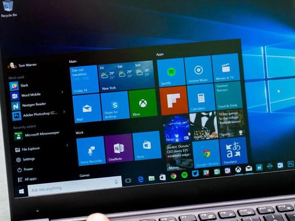Windows - un son yeniləməsi kompüterlərin işini dayandırıb