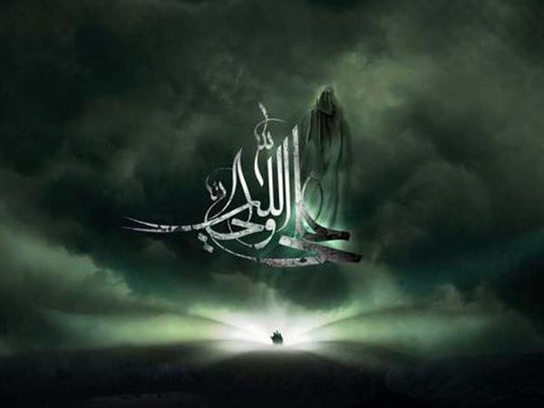 Muhəmməd ibn Əbubəkr İmam Əlinin tərəfdarı olmuşdu?